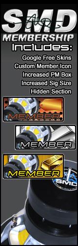 SMD Membership