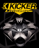 KickerAudio21