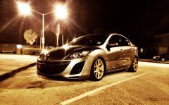 2010 Mazda 3.jpg