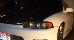 Civic 8.JPG