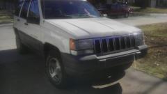 jeep1997.jpg