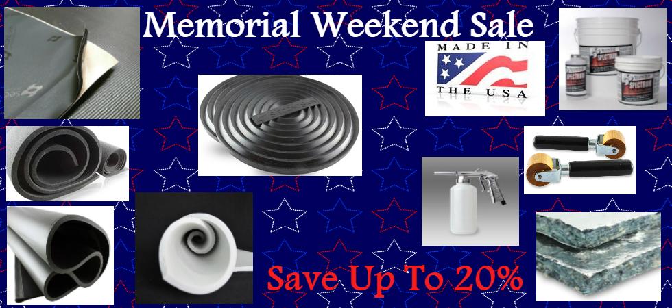 Memorial Weekend Sale 2017 Version 2.jpg