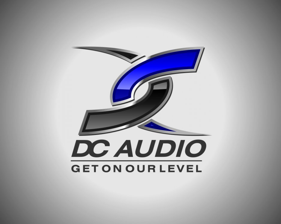 DC+Audio+Logo.jpg