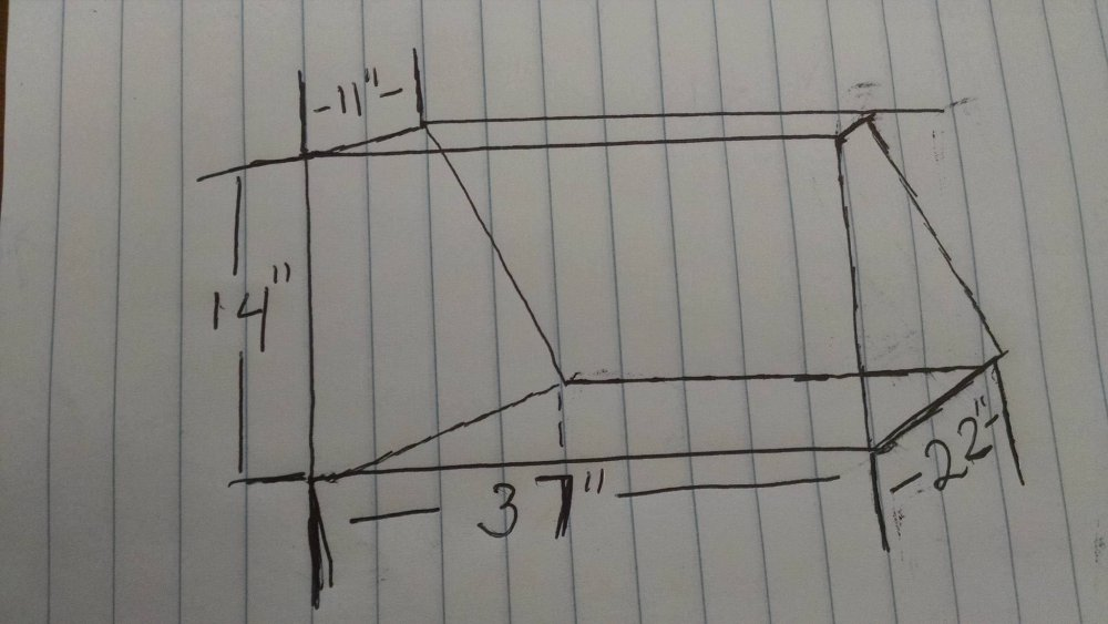 5945c468e4c02_maximumboxdimensions.thumb.jpg.ea76c783166d24201dd3e7811500dc27.jpg