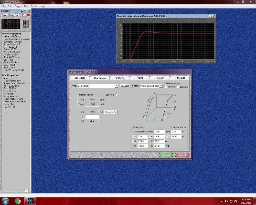 screenshot.thumb.jpg.cc09edfbda8596d839cbd005531800b1.jpg