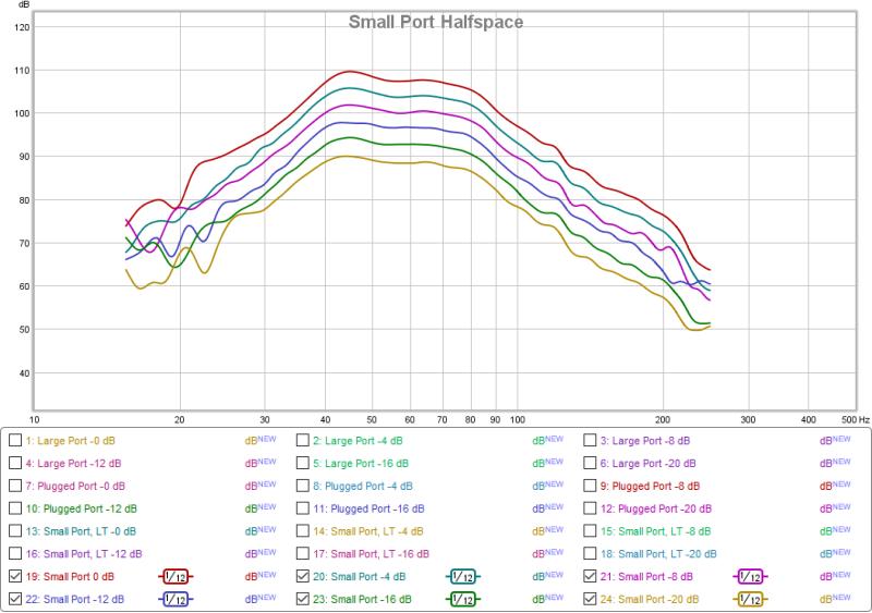 5994d3807d35b_SmallPortHalfspace.png.f903c7ca9dd523ae4c303049574db18f.png