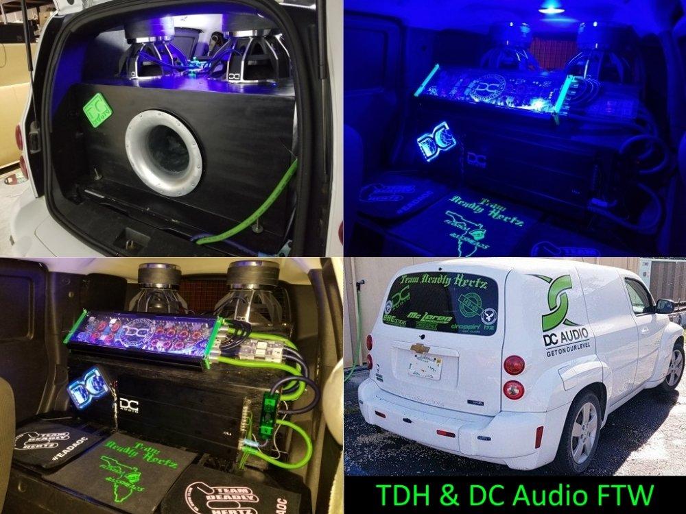 TotalDCAudio.thumb.jpg.d543d0921f000180601c5bfea39860ef.jpg