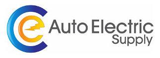 CE_Auto_Electric_Supply.jpg