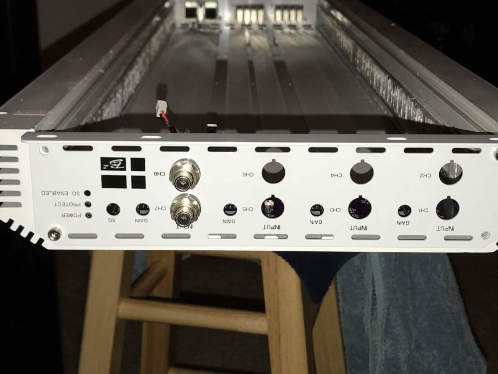 E3646B00-10D9-49CA-A15A-D103B369B44F.jpeg