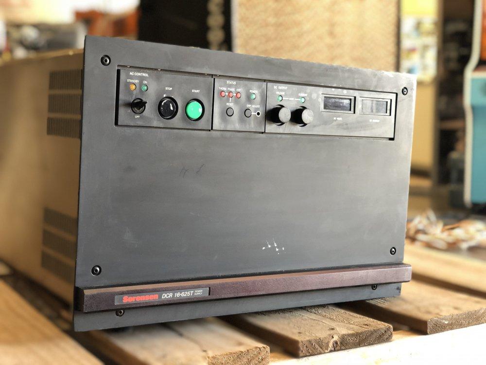 EC17CD49-D197-4AB8-BC08-0F3DF913FACD.jpeg
