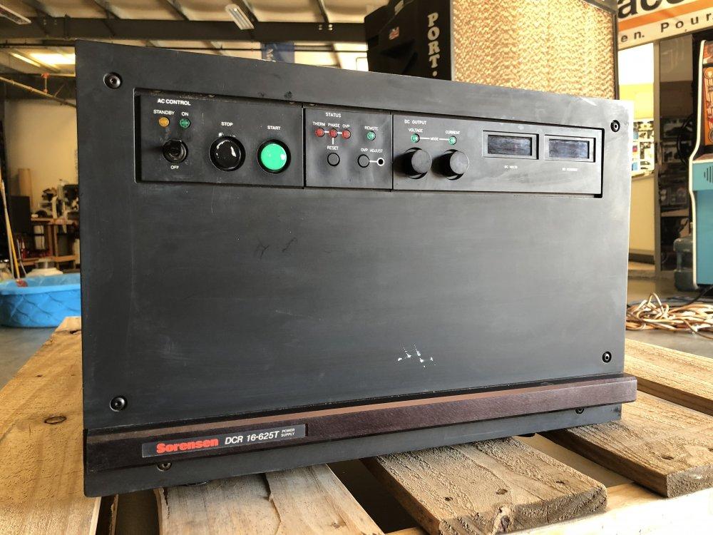 EC7BAD88-5E64-449F-92A7-E2BF2B3EAC46.jpeg
