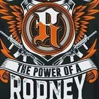 RodneyMikell