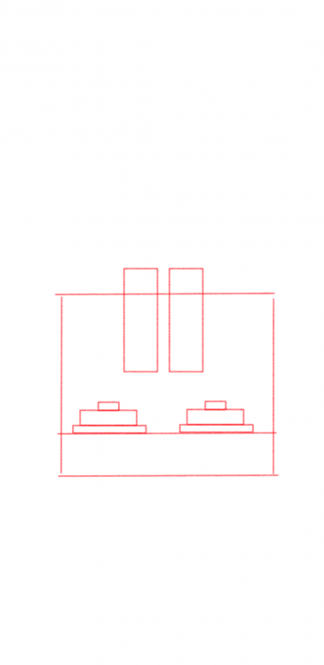 4thorder-bp-5cu.png