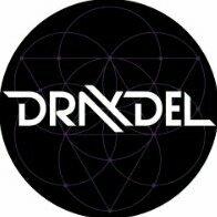 draydel