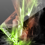 Rebel4055