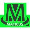 Maticus