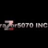 razor5070