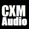 CXMaudio